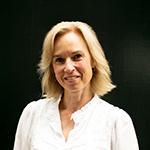Marleen de Jonge werkt samen met Leuk en Zinnig